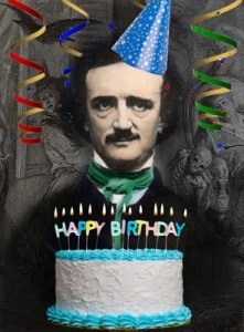 Edgar_Allan_Poe_3