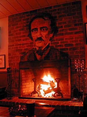 Poe Fire