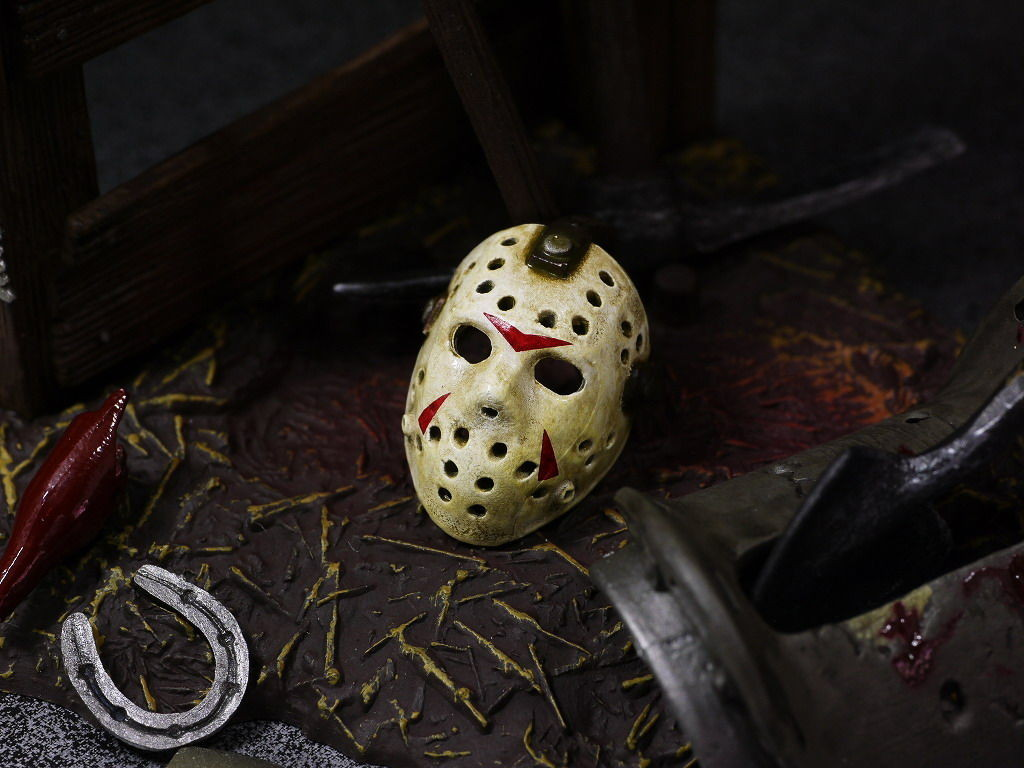 jason-vorhees-mask