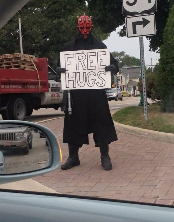 darth-hugs