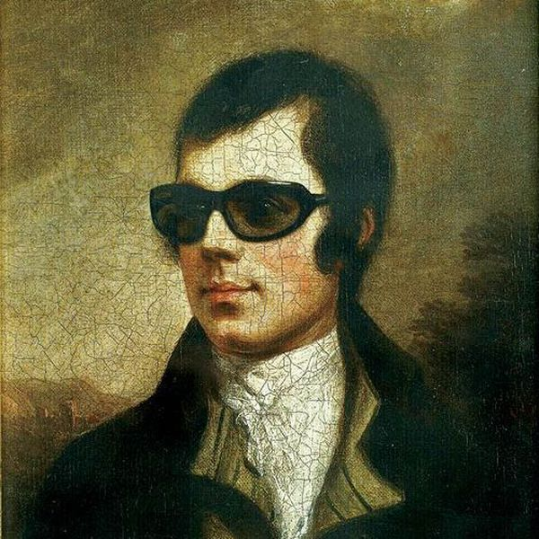 Rabbie_Burns