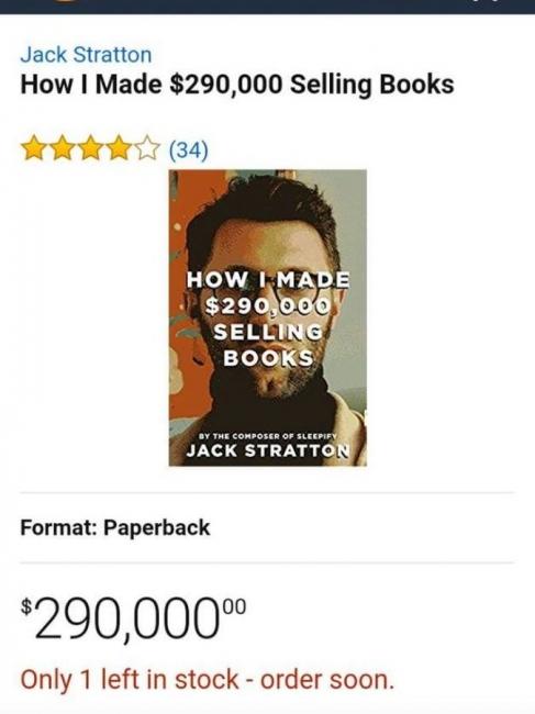 290000